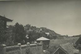 Madagascar Antananarivo Tananarive Et Les Environs 16 Anciennes Photos 1937 - Afrique