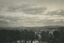 Madagascar Antananarivo Tananarive Et Les Environs 12 Anciennes Photos 1937 - Afrique