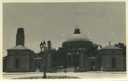 Egypte Le Caire Vues Diverses Architecture 37 Anciennes Photos Amateur 1940 - Afrique