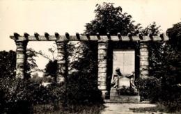 59 MERRIS LE MONUMENT AUX MORTS / A 576 - France