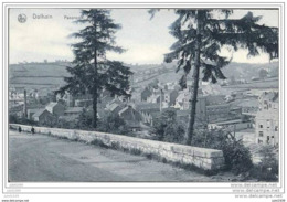 DOLHAIN ..-- Panorama . - Limbourg