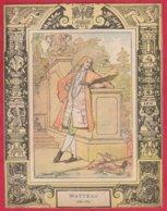 Protége Cahier Ancien Fin XIXéme Collection Artistes ; Savants ; Patriotes . WATTEAU - Book Covers