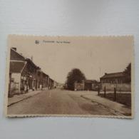 Farciennes // Rue Du Wainage 19?? - Farciennes