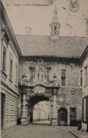 Diest // Porte Du Beguinage 191? - Diest