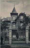 Aywaille //. Villa Louis Et Marguerite 190? - Aywaille