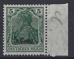 België O.B.C.   OC 27     (XX) - Guerre 14-18
