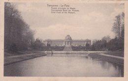 HET PARK - Tervuren
