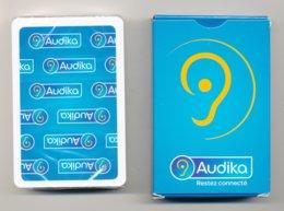 AUDIKA - 32 Cards