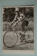 CYCLISME: CYCLISTE : JOAQUIM AGOSTINHO - Ciclismo
