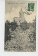 ALLAUCH - N.D. Du Château - Allauch