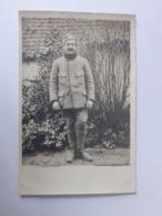 """Péraud Jean Léon Clair """"Daniel"""" 1888-1918 Mort Pour La France - Personas Identificadas"""