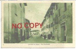 Zola Predosa, 14.9.1940, Lavino Di Sopra. Via Provinciale. - Bologna