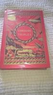 CORSAIRE TRIPLEX    PAUL D'IVOI  BOIVIN ET CIE  ANCIENNE LIBRAIRIE FURNE - Books, Magazines, Comics