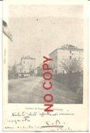 Zola Predosa, Bologna, 10.9.1904, Lavino Di Sopra. - Bologna