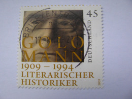 BRD   2726  O - [7] West-Duitsland