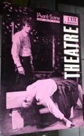 L'avant-scène Théâtre N 377 - L'été - R Weingarten - Teatro