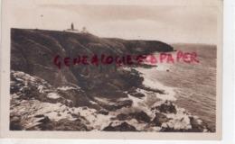 22 - CAP FREHEL - LE PHARE COTE OUEST AU CAP - Cap Frehel