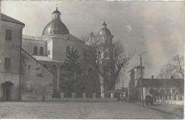 1916 - LUZK  Luck, Gute Zustand, 2 Scan - Ukraine