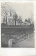 1916 - Tscherwonohrad  Krystynopol, Gute Zustand, 2 Scan - Ukraine