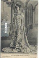 2019 - SEINE MARITIME - 76 - ROUEN - Millénaire Normand - 1911 - Melle Anquetil  Reine - Rouen