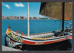 66049/ CAORLE, Spiaggia Di Levante - Italia