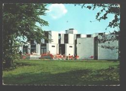 Ovifat / Robertville - Centre De Vacances Les Hautes Fagnes - Waimes - Weismes