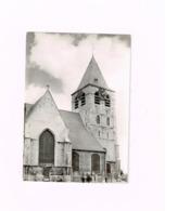 Moorsel.Sint-Martinus Kerk. - Tervuren