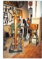 Motte Cordonnier - Brasserie D'Armentieres. Le Musée De La Biere -   Serie Fin De Siecle - Armentieres