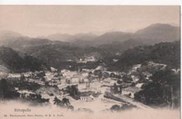 RIO DE JANEIRO PETROPOLIS - Rio De Janeiro