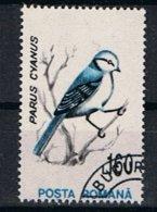 Roemenie Y/T 4073 (0) - 1948-.... Repúblicas