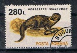 Roemenie Y/T 4103 (0) - 1948-.... Repúblicas
