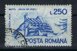 Roemenie Y/T 3976C (0) - 1948-.... Repúblicas