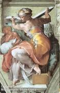 *VATICANO - N. 95* -  Scheda NUOVA (MINT) - Vaticano
