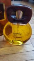 Ancien Parfum Symbiose Stendhal Paris Neuf - Women