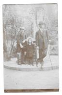 Uccle   Parc Wolvendael Photo 7x11 - Places