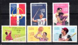 1288  Basketball-Volleyball-Baseball - 1974 - No Gum - Free Shipping - Cb - 1,85  A14 - Baseball