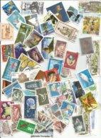 Petit Lot à Trier  Bonne Cote  NC Et France (clasorang) - New Caledonia
