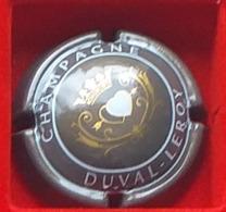 P 2 DUVAL LEROY  38a - Duval-Leroy