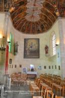 Douarnenez (29)- Chapelle Saint-Michel (Tirage Limité) - Douarnenez