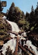 4-0274   ANDORRE - ANDORRA - Andorre