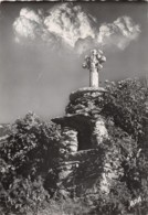 4-0278   ANDORRE - ANDORRA - Andorre