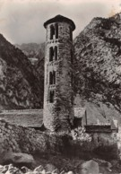 4-0602   ANDORRE - ANDORRA - Andorre