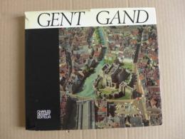 Collectif - Gent, Gand / éd.  Charles Dessart  -  1971 - Cultura