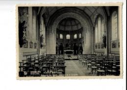 52128 - ROESELARE MARIA S RUSTOORD BINNENSTE DER KAPEL - Roeselare