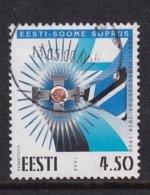 Estonia 1998, Minr 335, Vfu - Estland