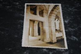 7536      ABBAYE DE MAREDSOUS - Anhée