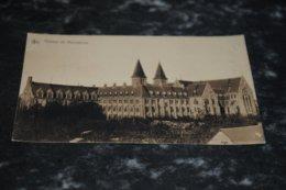 7537      ABBAYE DE MAREDSOUS - Anhée