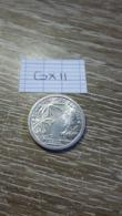 1 Franc Comores 1964 Rare Dans Cet Etat En L état Sur Les Photos en L Etat Sur Les Photos - Comoros