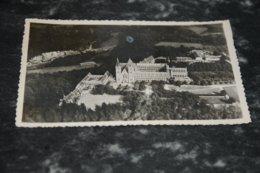 7542      ABBAYE DE MAREDSOUS - Anhée
