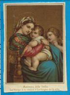Holycard - Images Religieuses